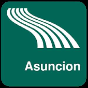 5 aplicaciones que debés tener en tu viaje a Asunción