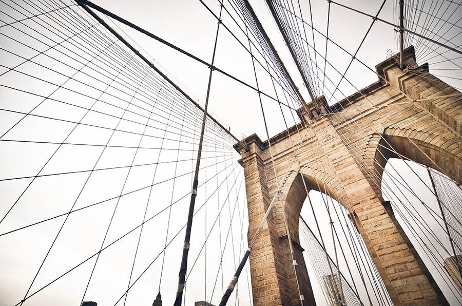 Qué hacer y ver en Brooklyn