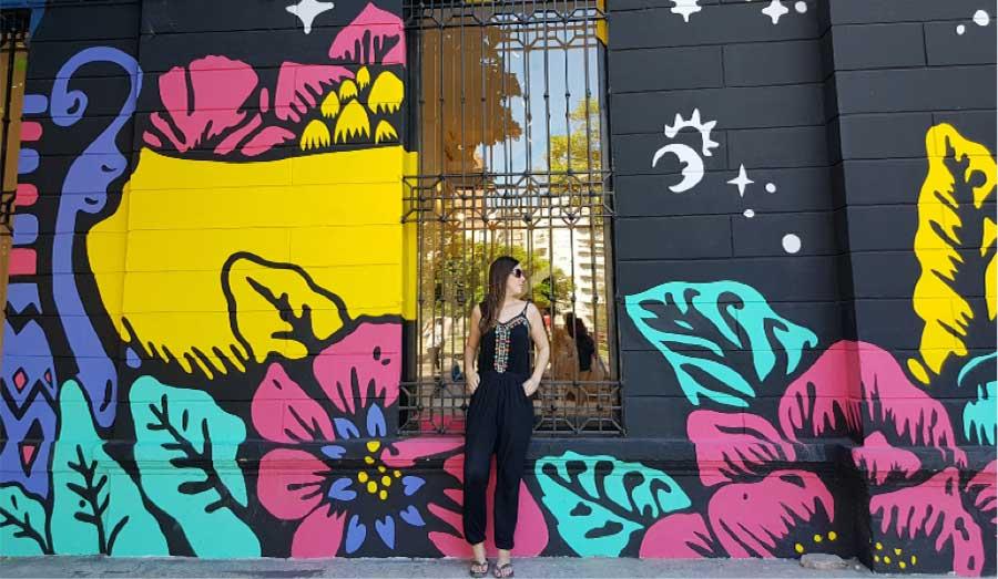 Imperdible de visita en Buenos Aires: el remodelado Centro Cultural Recoleta
