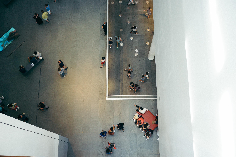 Tips para visitar el MoMA en Nueva York
