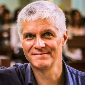 Patricio Espigares