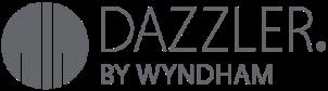 Dazzler Hoteles