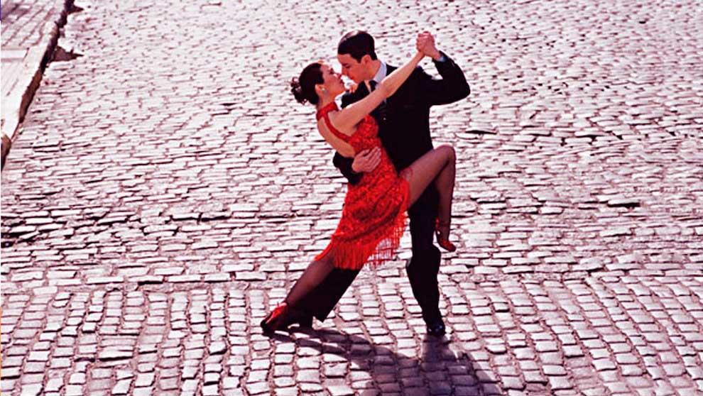 Maneras de ver tango en Buenos Aires: Dónde ver tango y de qué manera