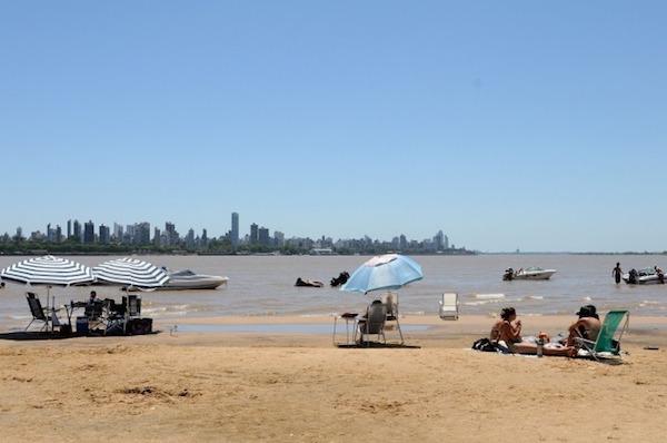 paradores para pasar el verano en Rosarioparadores para pasar el verano en Rosario