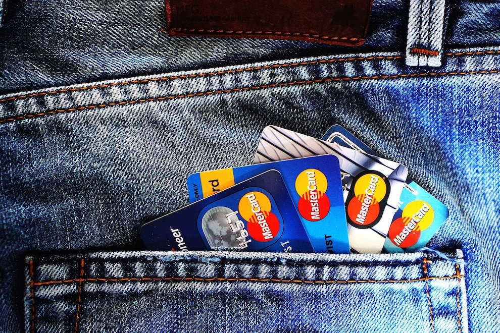 tarjeta prepaga para turistas argentinos