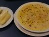 Dónde probar cocina paraguaya en Asunción